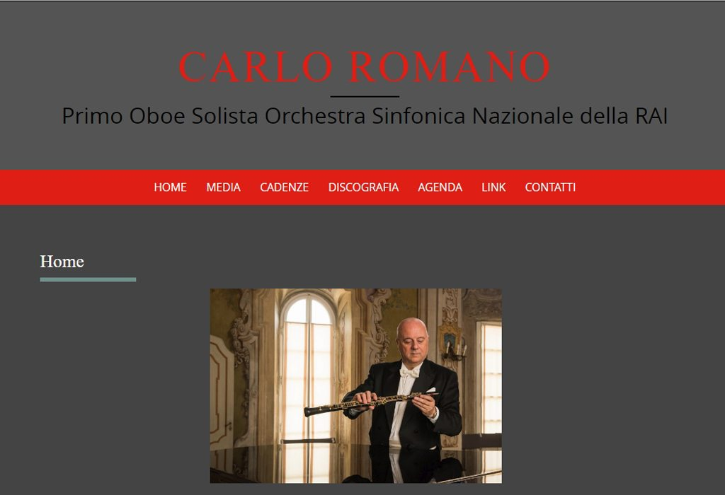 2017-10-31_carlo_romano