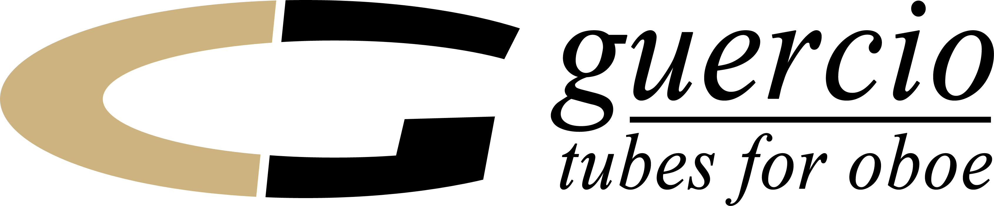 logo_vektor_tnr